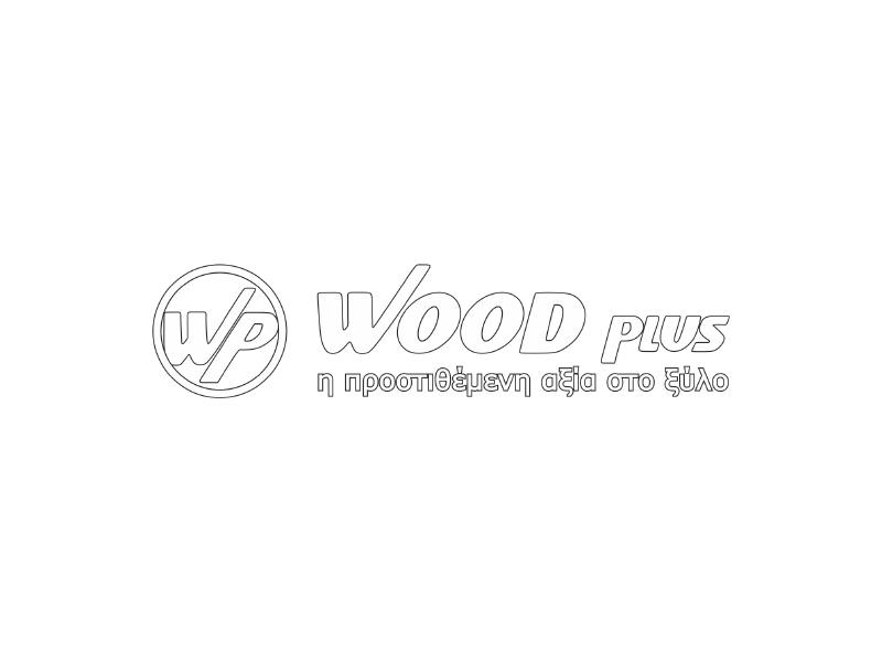 woodplus