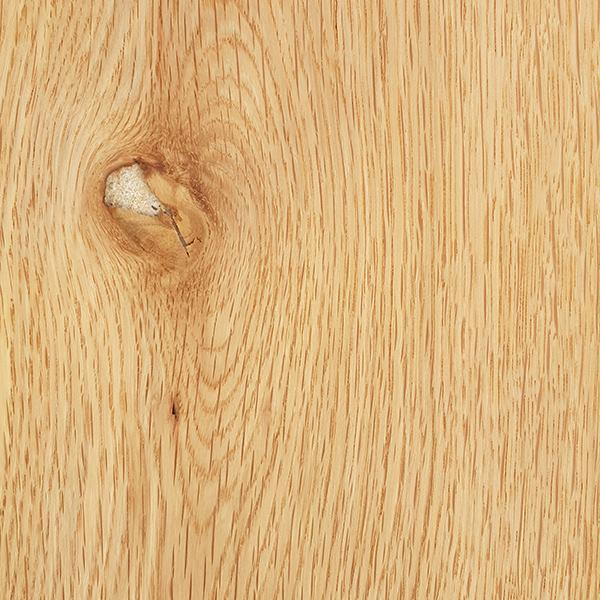 American Pippy Oak